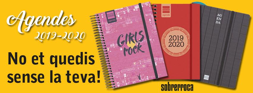 CURS 19-20 AMB SOBRERROCA